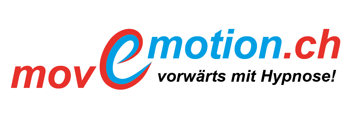 movemotion GmbH
